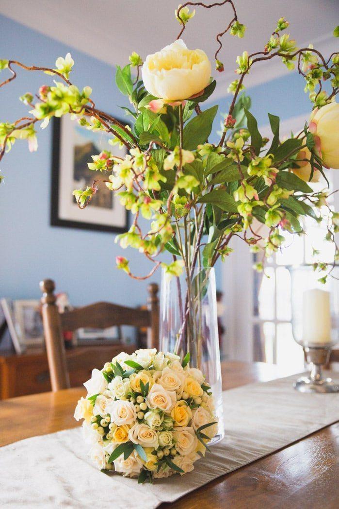 The Old Inn Crawfordsburn Wedding Photography-38