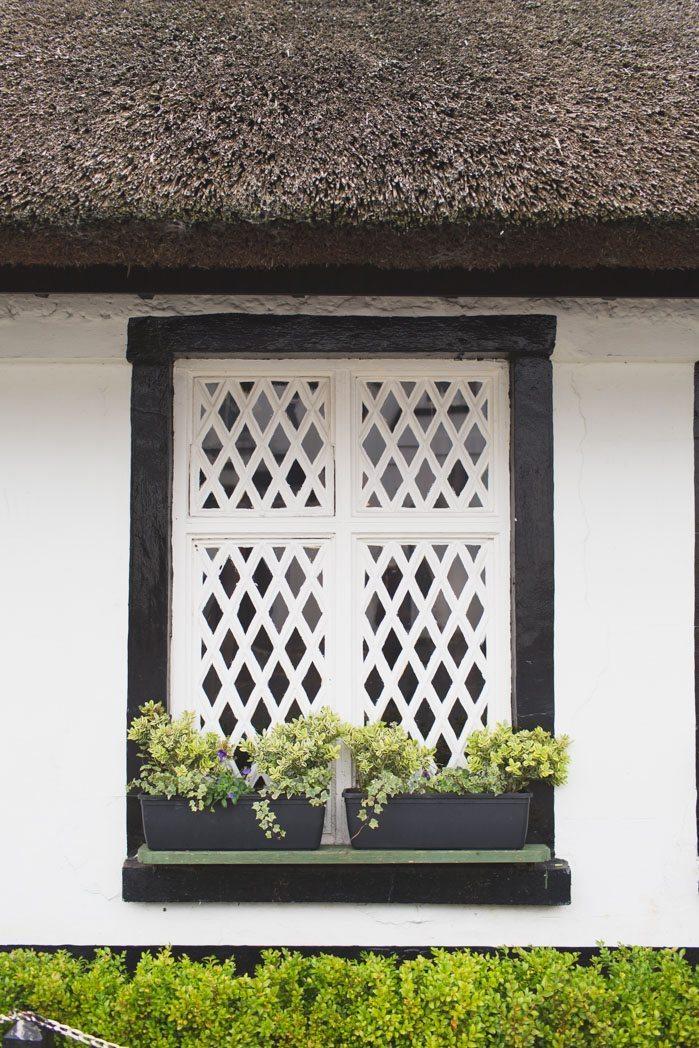 The Old Inn Crawfordsburn Wedding Photography-5