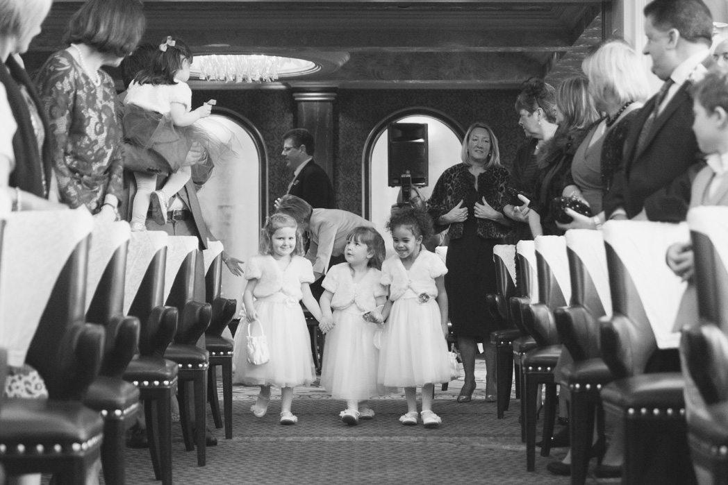 The Old Inn Crawfordsburn Wedding Photography-84