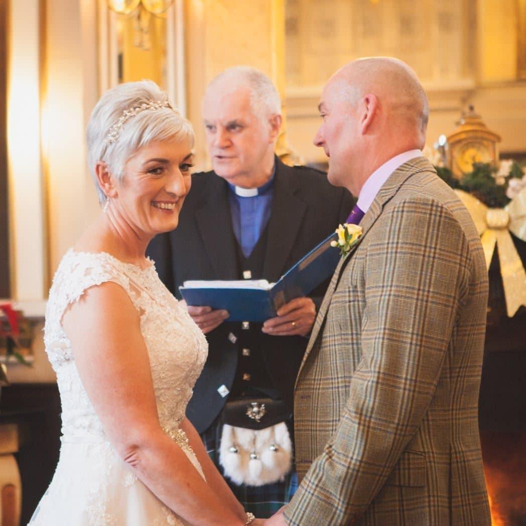 The Old Inn Crawfordsburn Wedding Photography-92