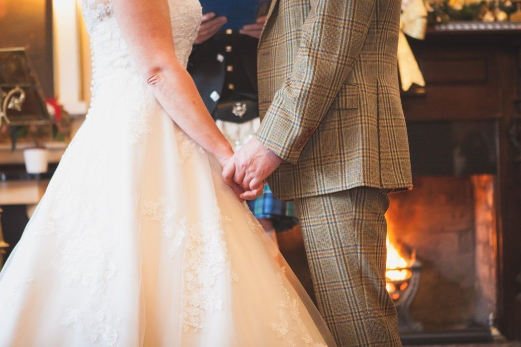 The Old Inn Crawfordsburn Wedding Photography-93