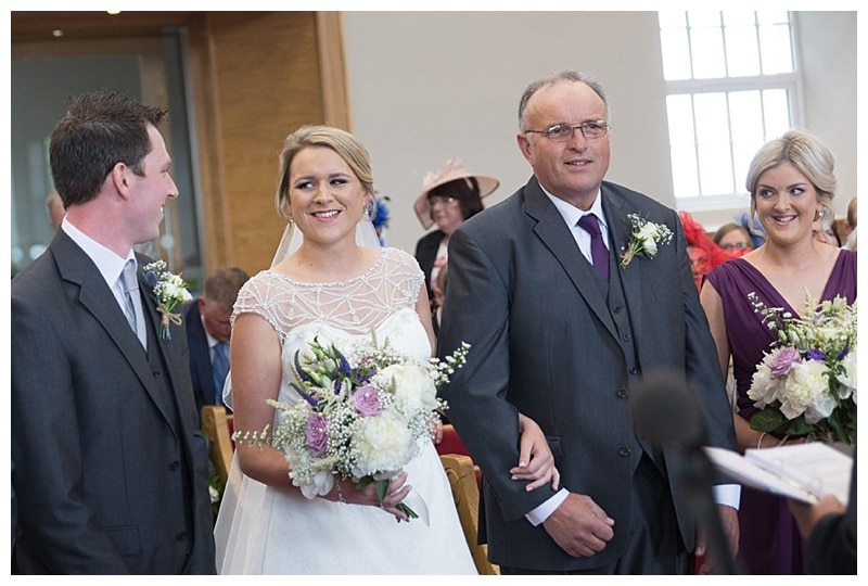 clandeboye-lodge-wedding-photography-by-ricky-parker-photography-12