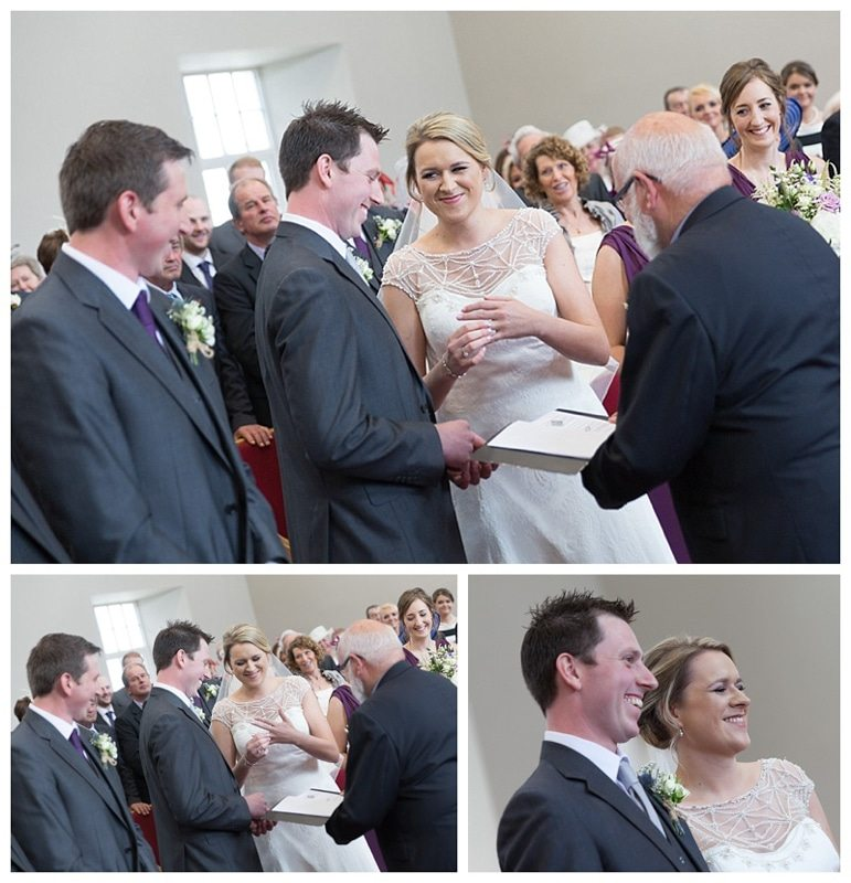 clandeboye-lodge-wedding-photography-by-ricky-parker-photography-14