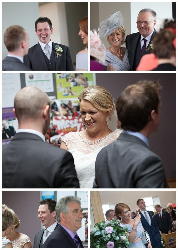 clandeboye-lodge-wedding-photography-by-ricky-parker-photography-17