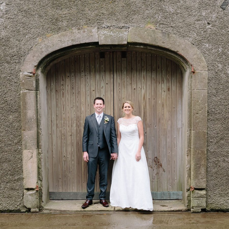 clandeboye-lodge-wedding-photography-by-ricky-parker-photography-2
