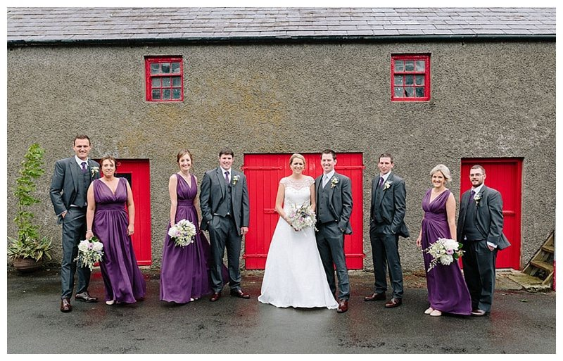 clandeboye-lodge-wedding-photography-by-ricky-parker-photography-20