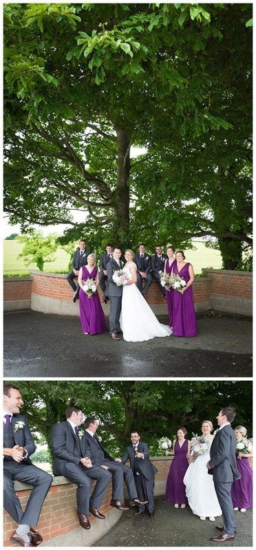 clandeboye-lodge-wedding-photography-by-ricky-parker-photography-21