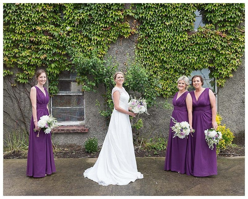 clandeboye-lodge-wedding-photography-by-ricky-parker-photography-22
