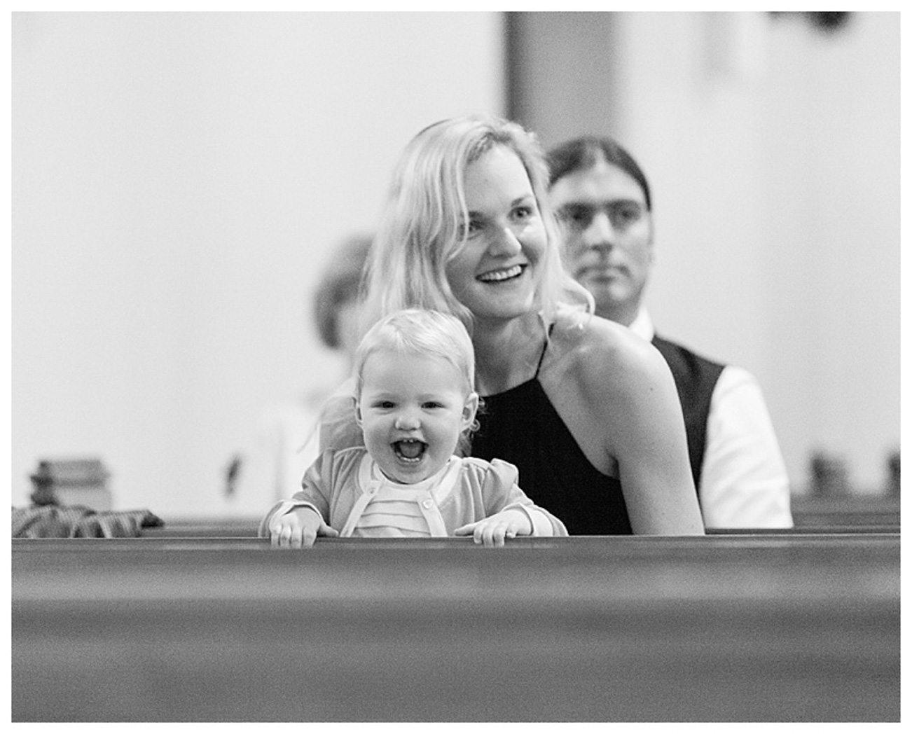 Ballygally Castle Wedding Photographs by Ricky Parker Photography-24