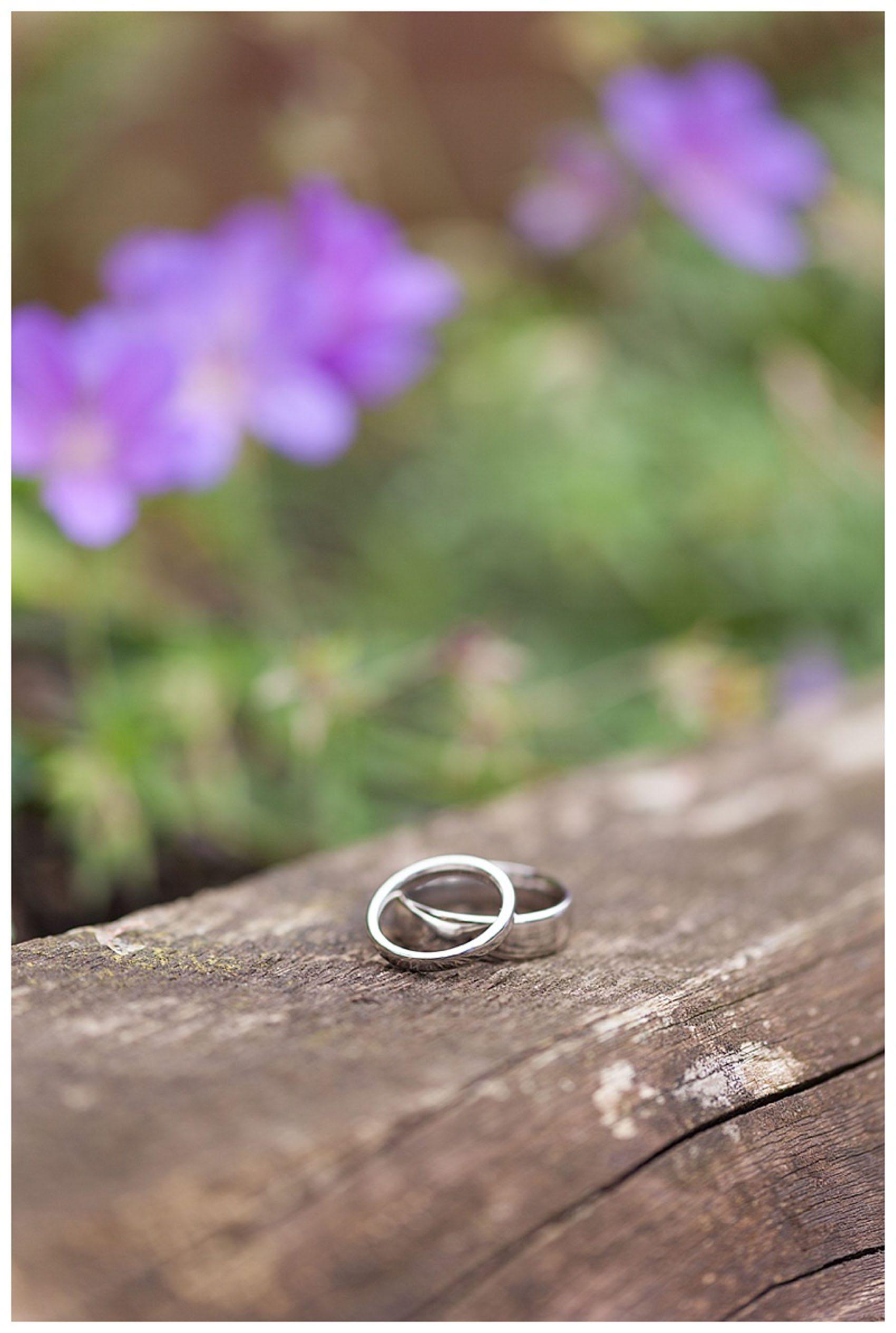 Larchfield Estate Wedding Photography by Ricky Parker Photography-15