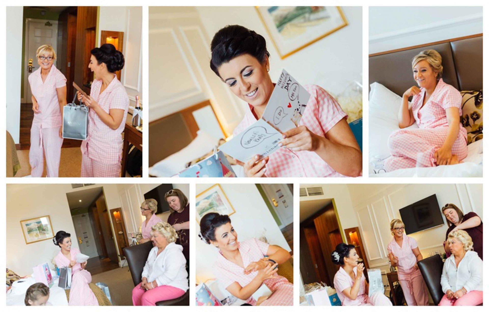 Slieve Donard Wedding Danielle & Glenn by Ricky Parker Photography-20