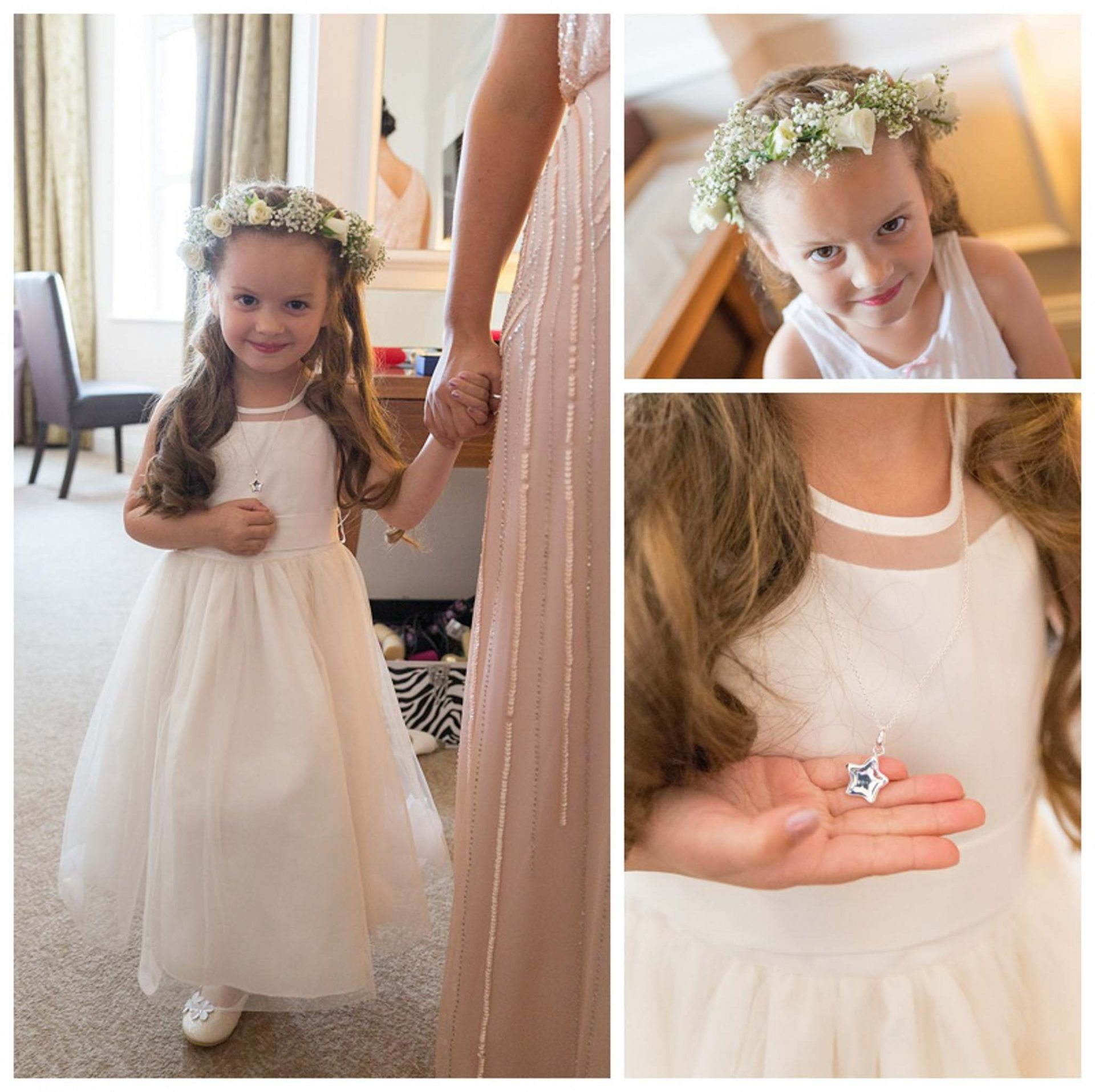 Slieve Donard Wedding Danielle & Glenn by Ricky Parker Photography-23