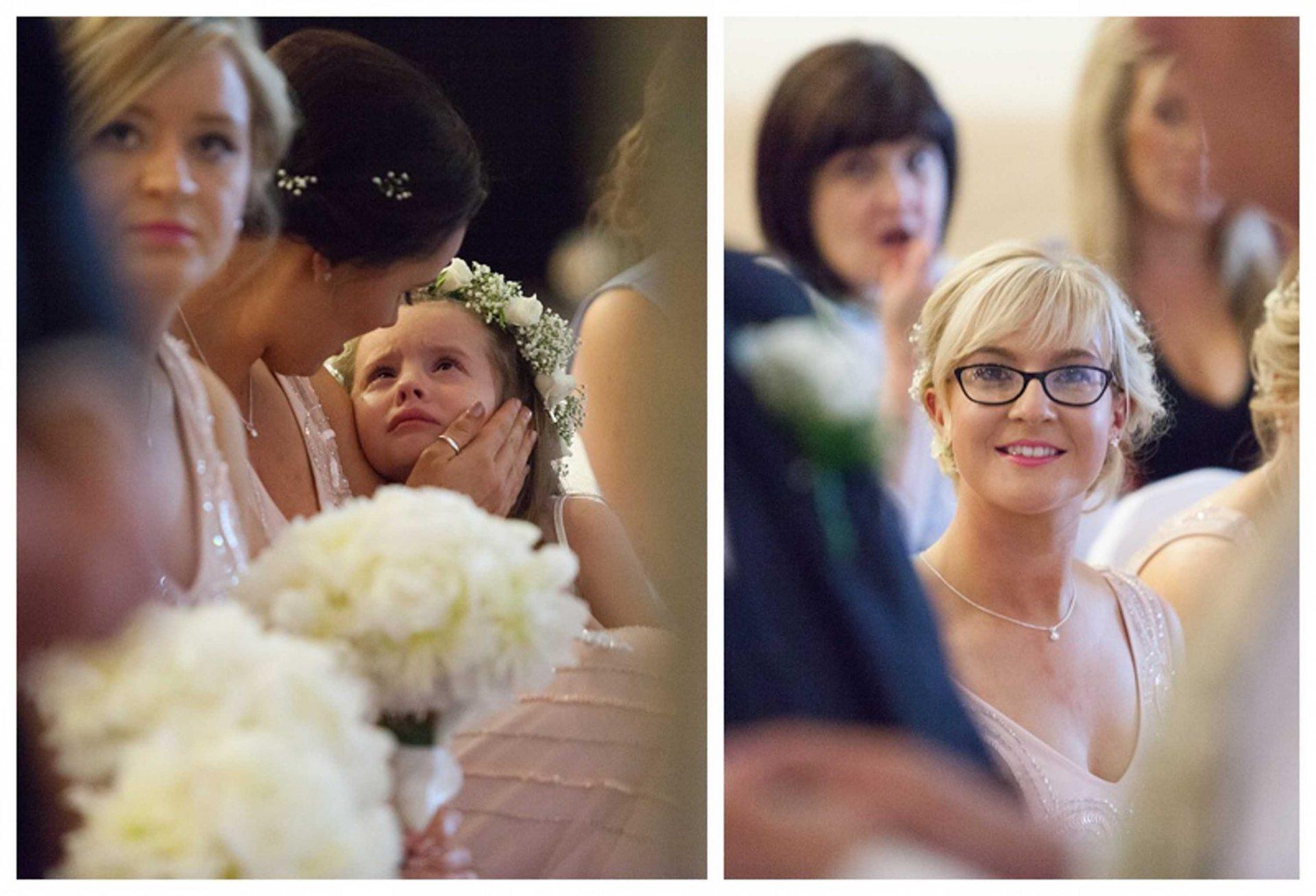 Slieve Donard Wedding Danielle & Glenn by Ricky Parker Photography-28