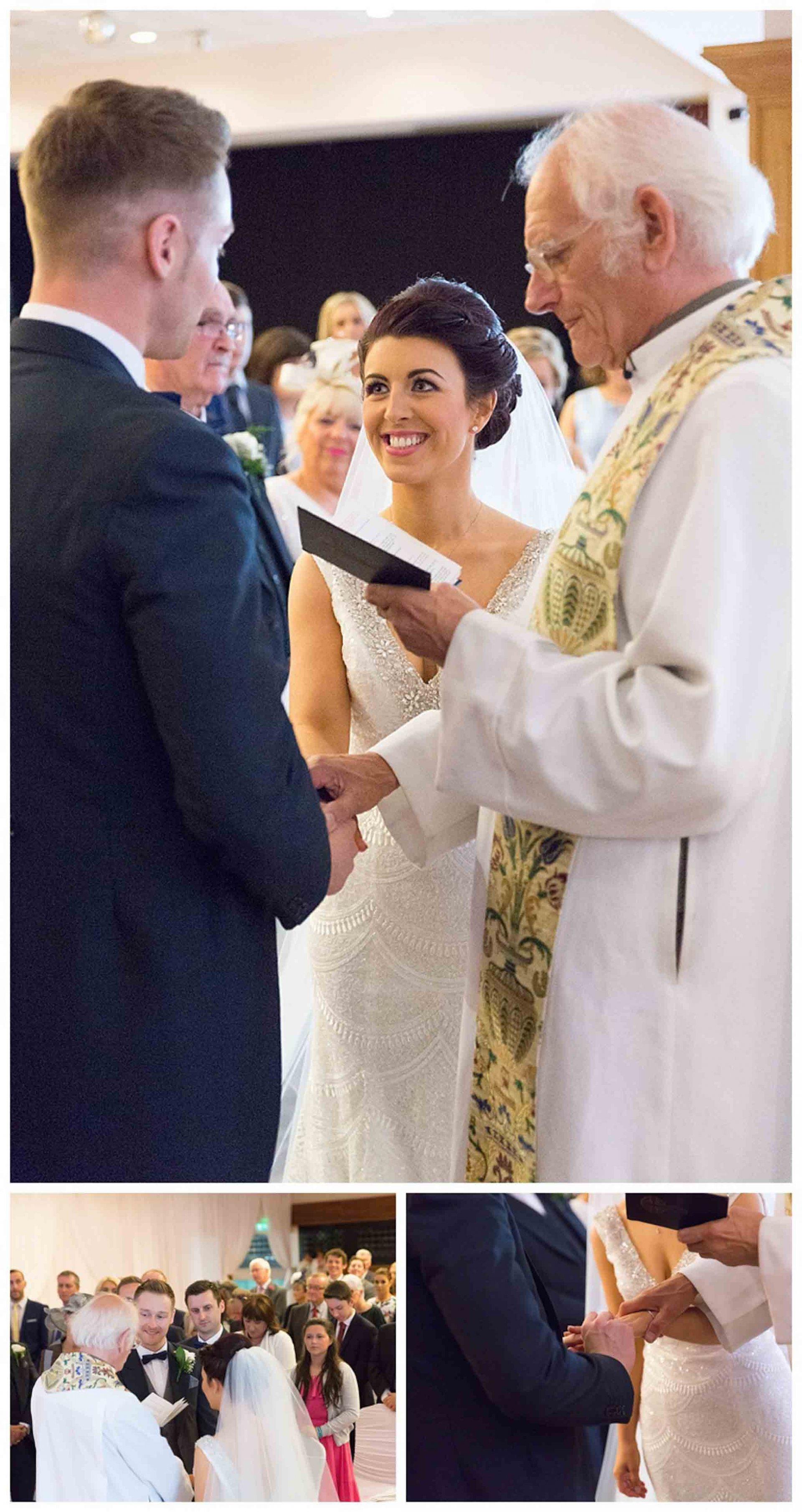 Slieve Donard Wedding Danielle & Glenn by Ricky Parker Photography-29
