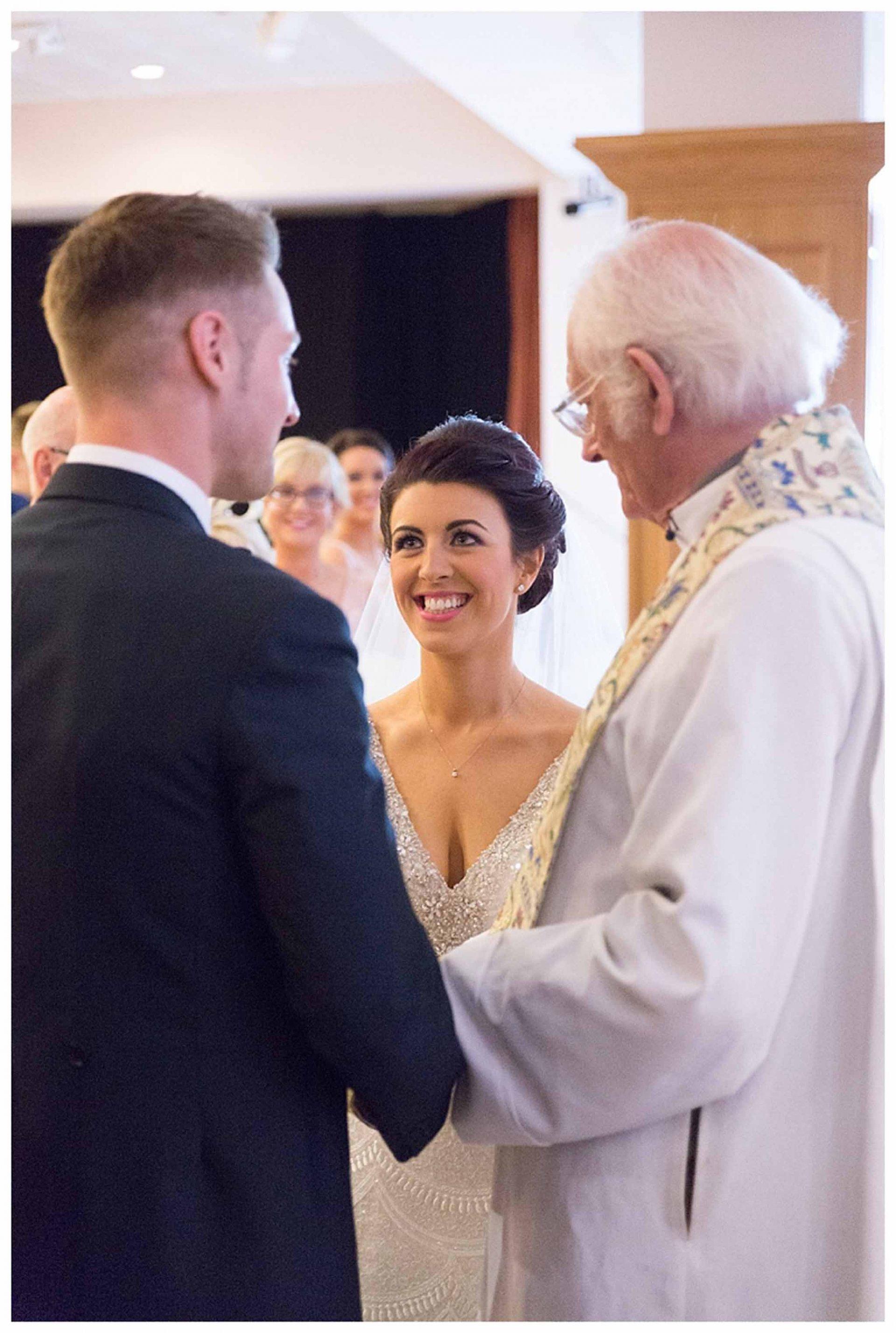 Slieve Donard Wedding Danielle & Glenn by Ricky Parker Photography-30