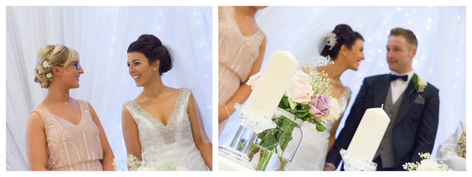 Slieve Donard Wedding Danielle & Glenn by Ricky Parker Photography-32