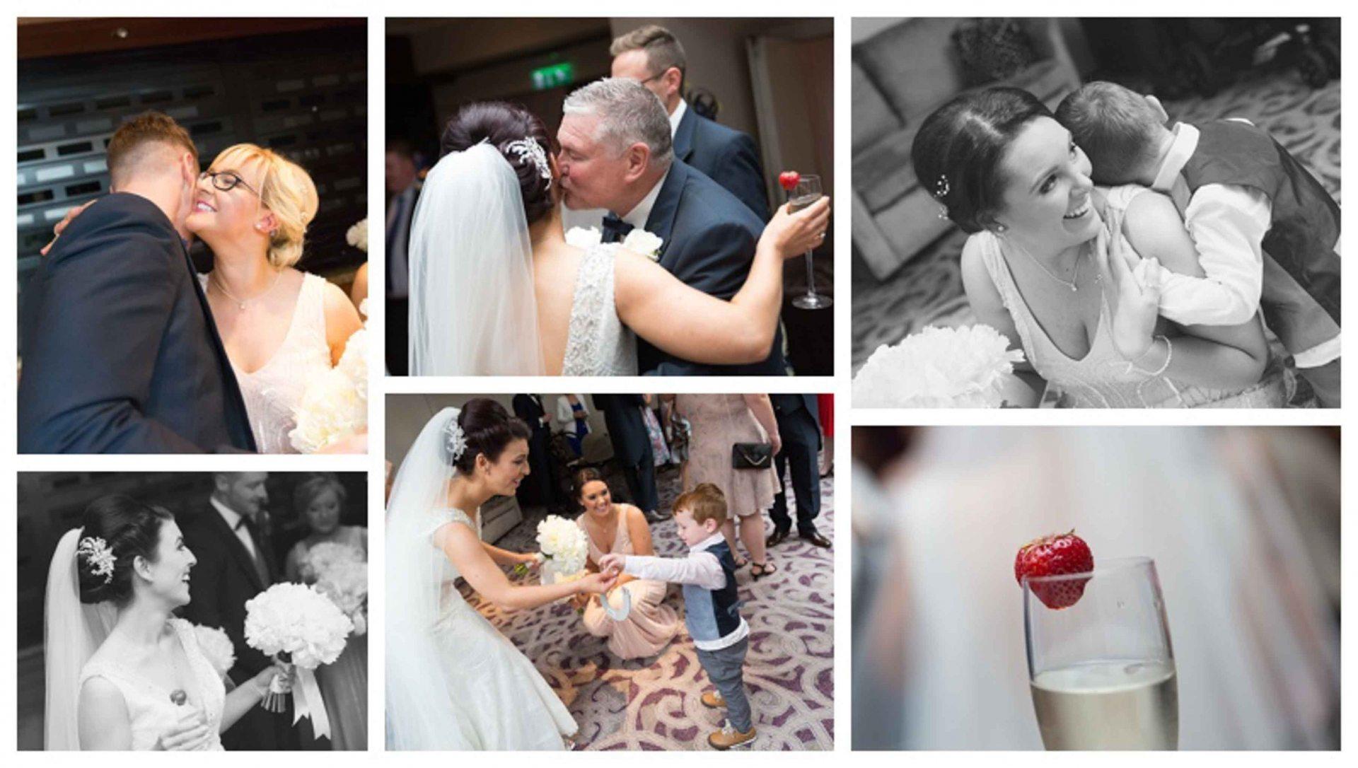 Slieve Donard Wedding Danielle & Glenn by Ricky Parker Photography-34