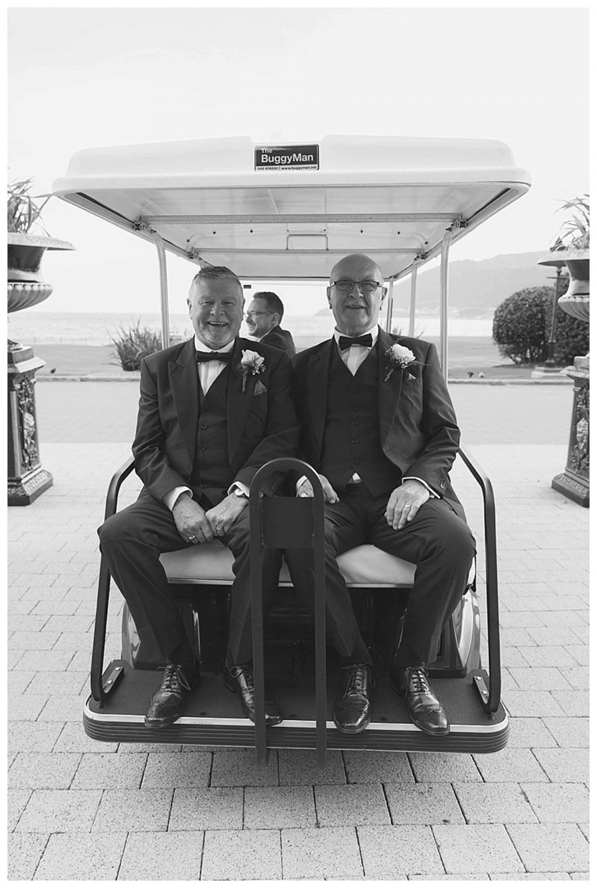 Slieve Donard Wedding Danielle & Glenn by Ricky Parker Photography-37