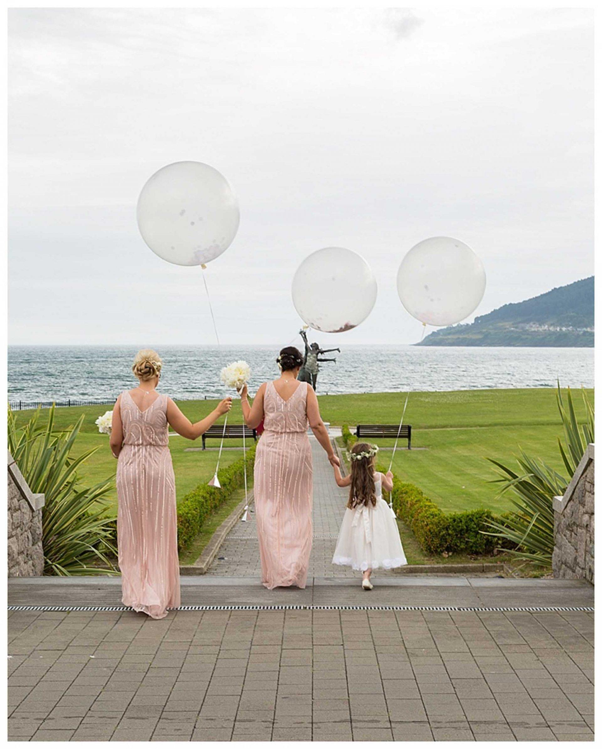 Slieve Donard Wedding Danielle & Glenn by Ricky Parker Photography-40