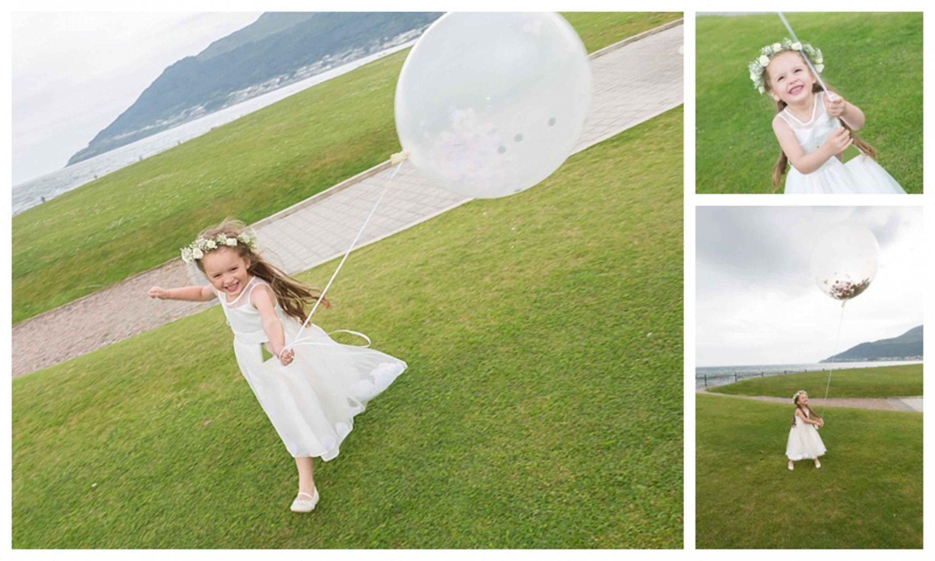 Slieve Donard Wedding Danielle & Glenn by Ricky Parker Photography-41