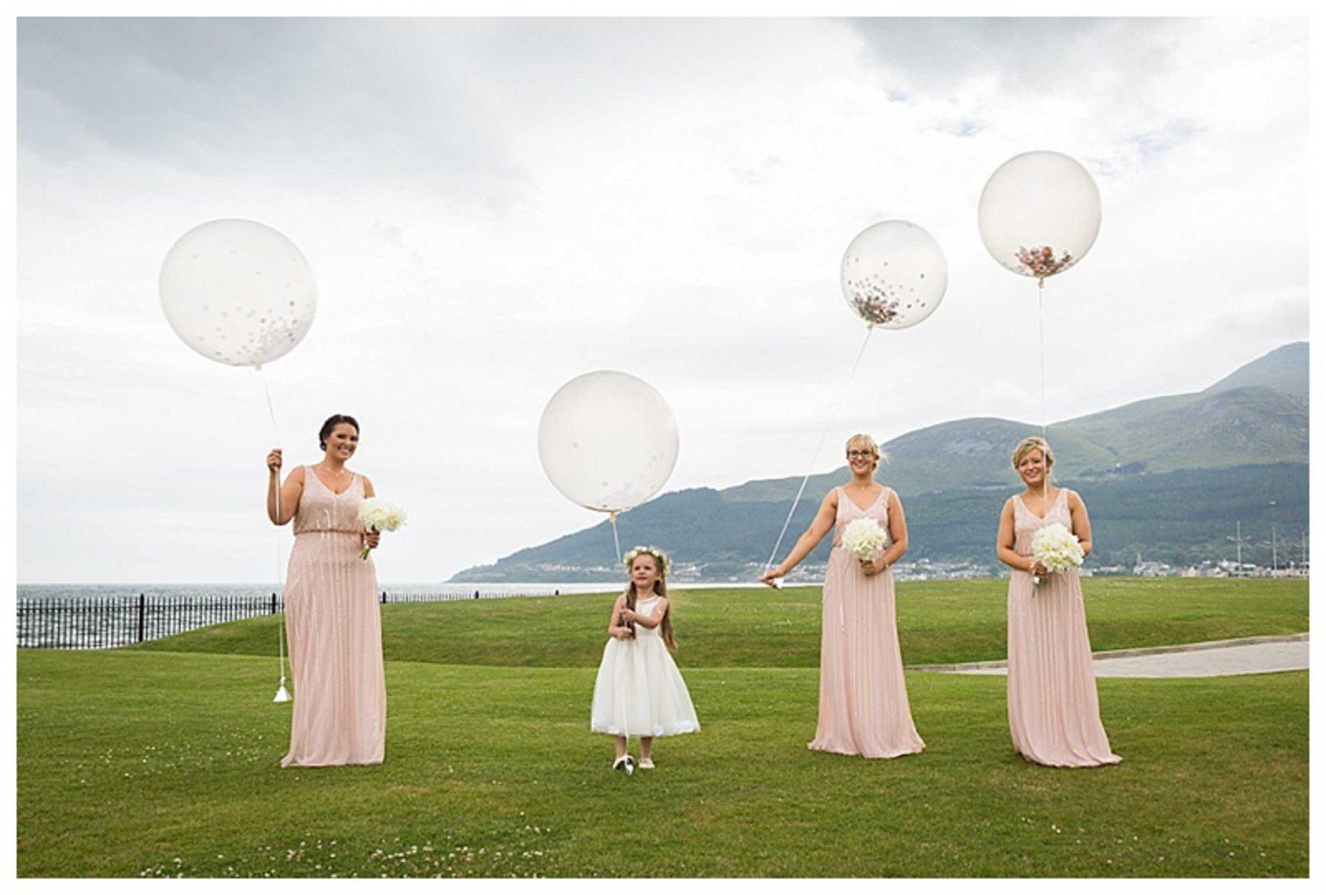 Slieve Donard Wedding Danielle & Glenn by Ricky Parker Photography-42