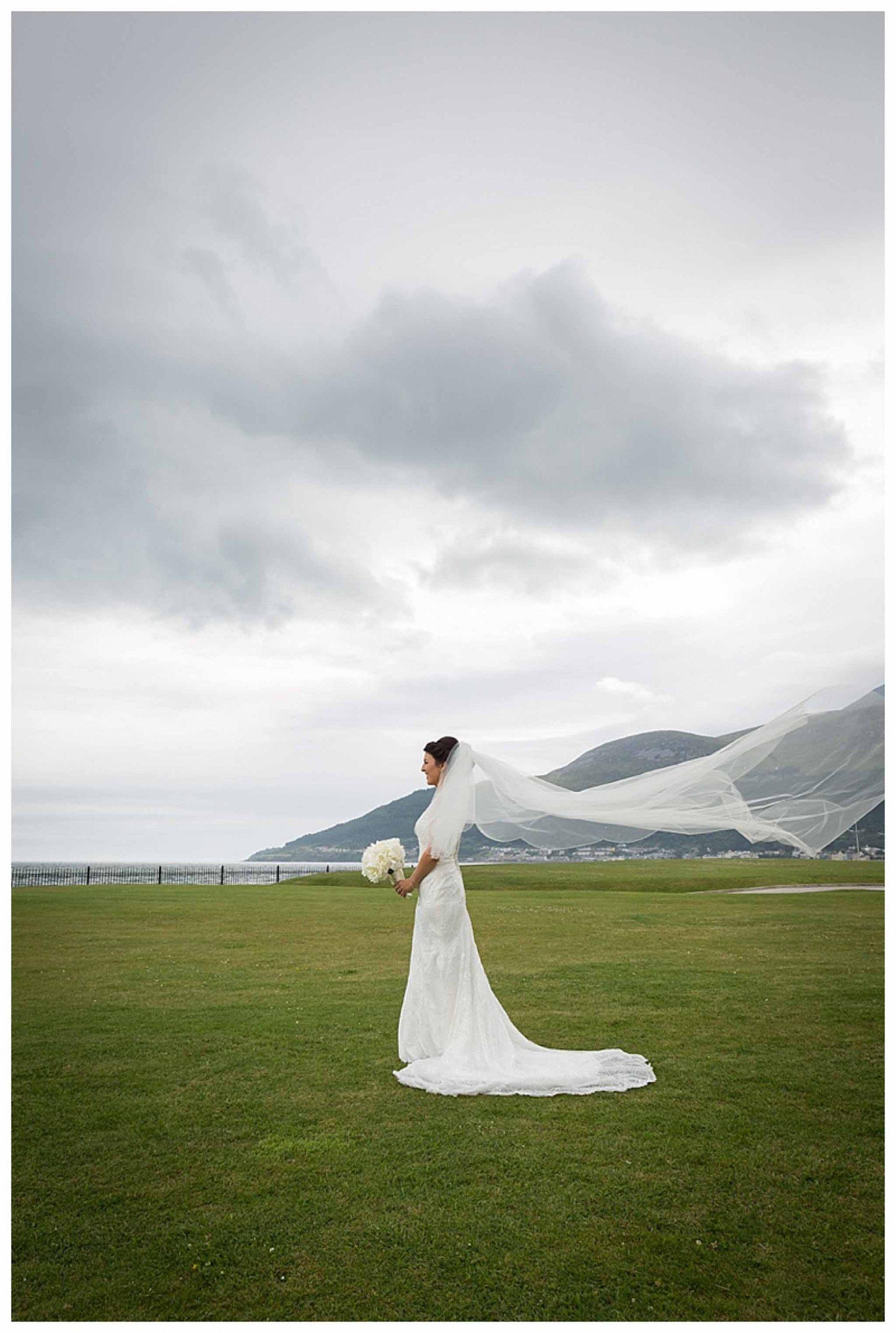 Slieve Donard Wedding Danielle & Glenn by Ricky Parker Photography-46