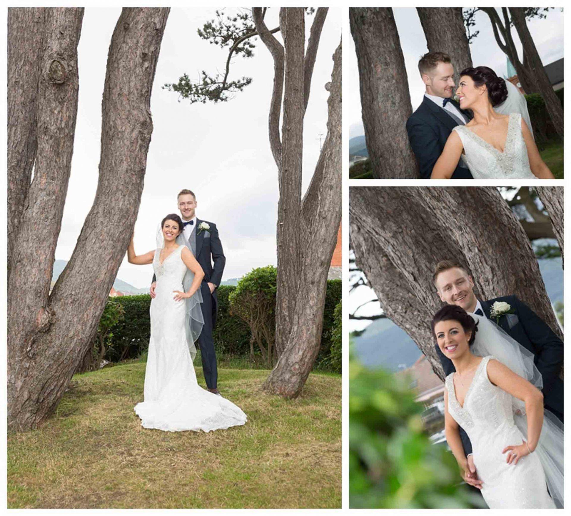 Slieve Donard Wedding Danielle & Glenn by Ricky Parker Photography-49