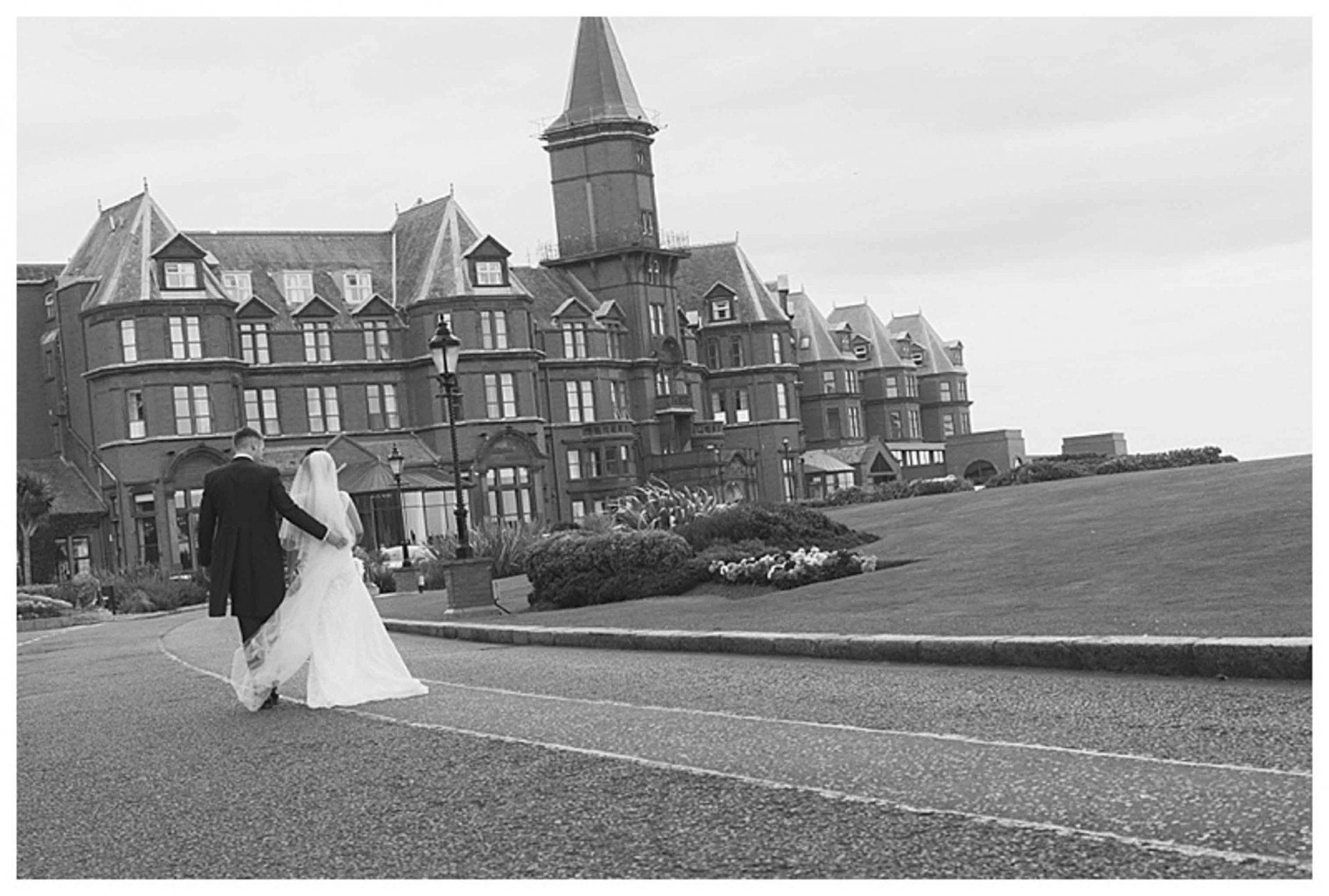 Slieve Donard Wedding Danielle & Glenn by Ricky Parker Photography-50