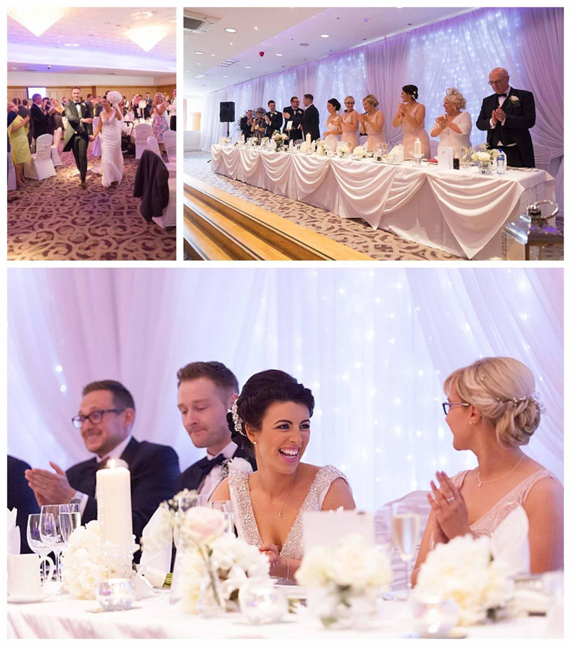 Slieve Donard Wedding Danielle & Glenn by Ricky Parker Photography-54