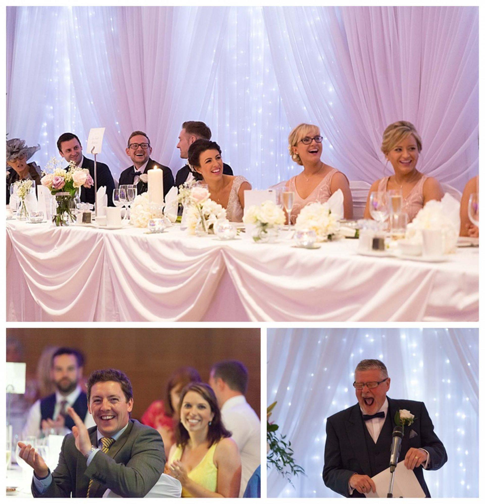 Slieve Donard Wedding Danielle & Glenn by Ricky Parker Photography-55