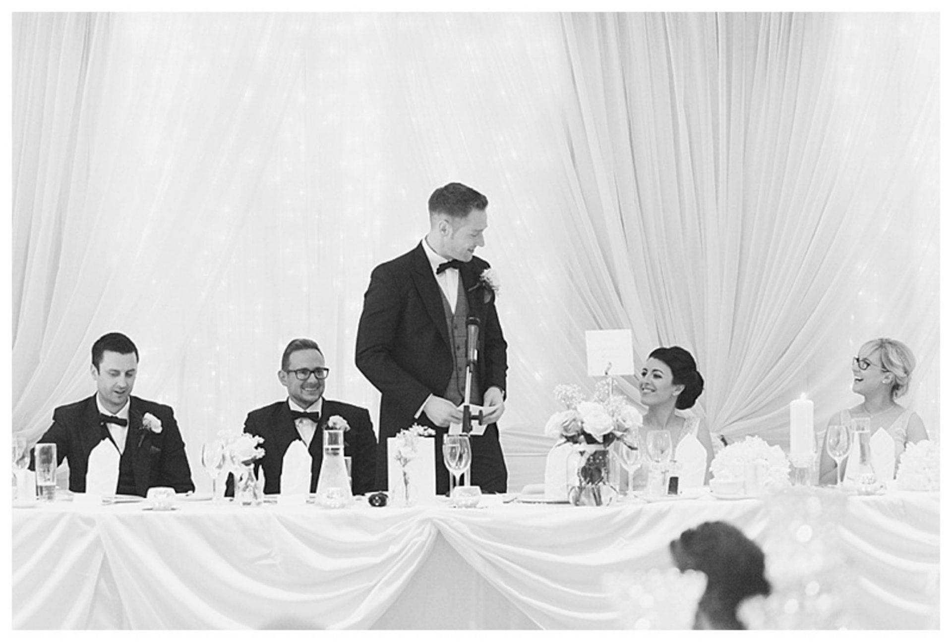 Slieve Donard Wedding Danielle & Glenn by Ricky Parker Photography-58