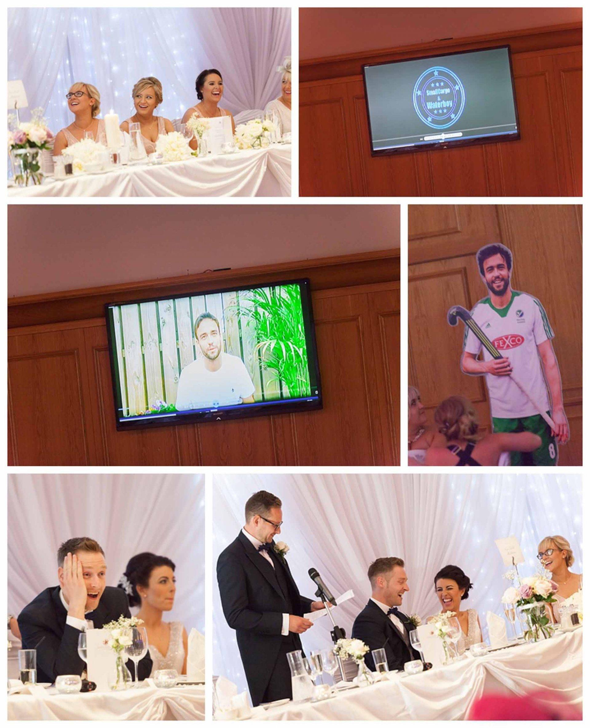 Slieve Donard Wedding Danielle & Glenn by Ricky Parker Photography-59