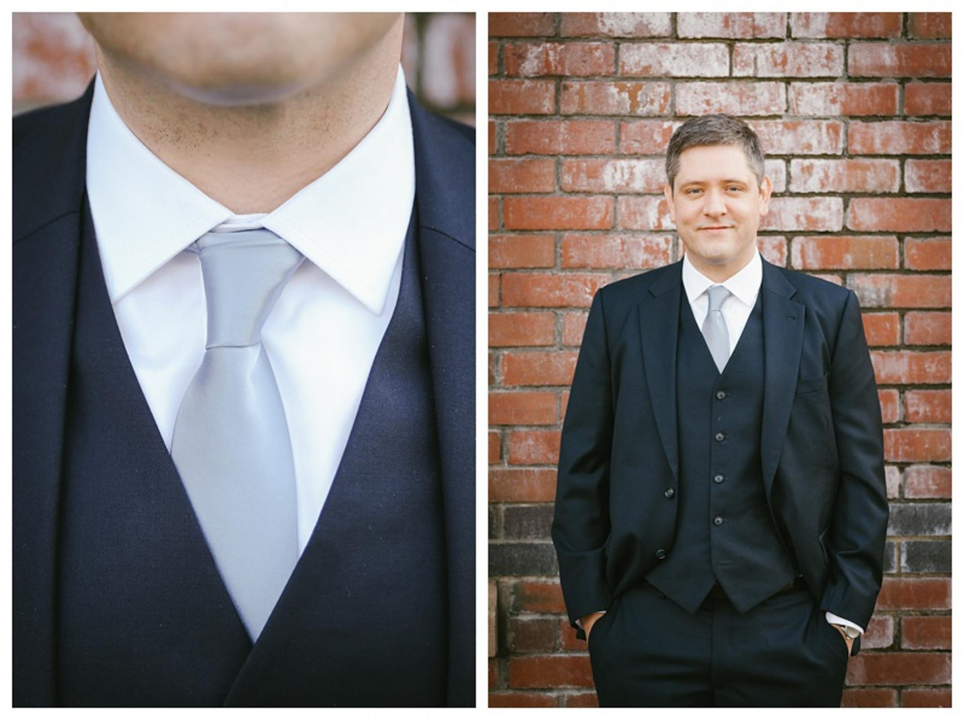Cultra Manor Wedding by Ricky Parker Photography-14
