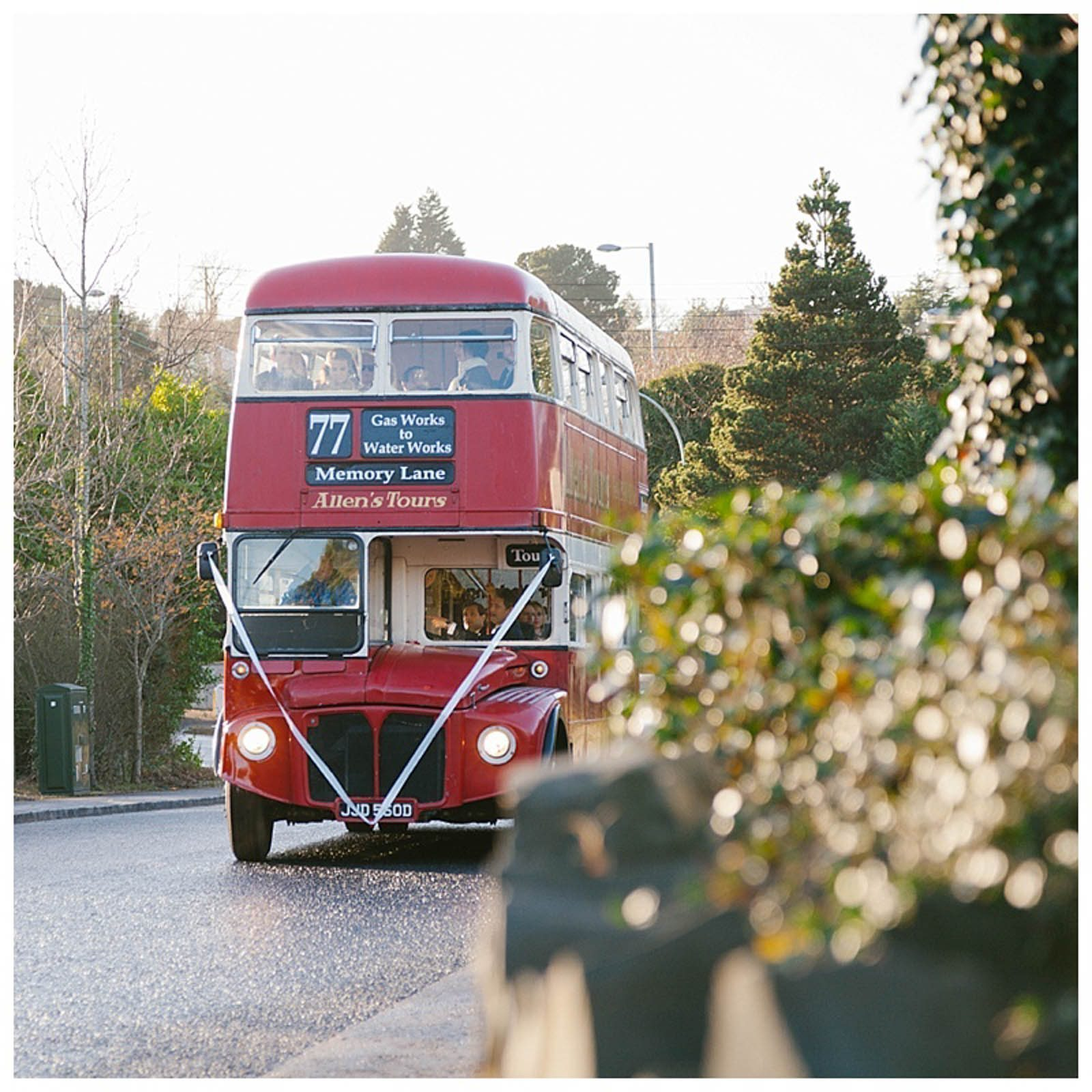Cultra Manor Wedding by Ricky Parker Photography-16