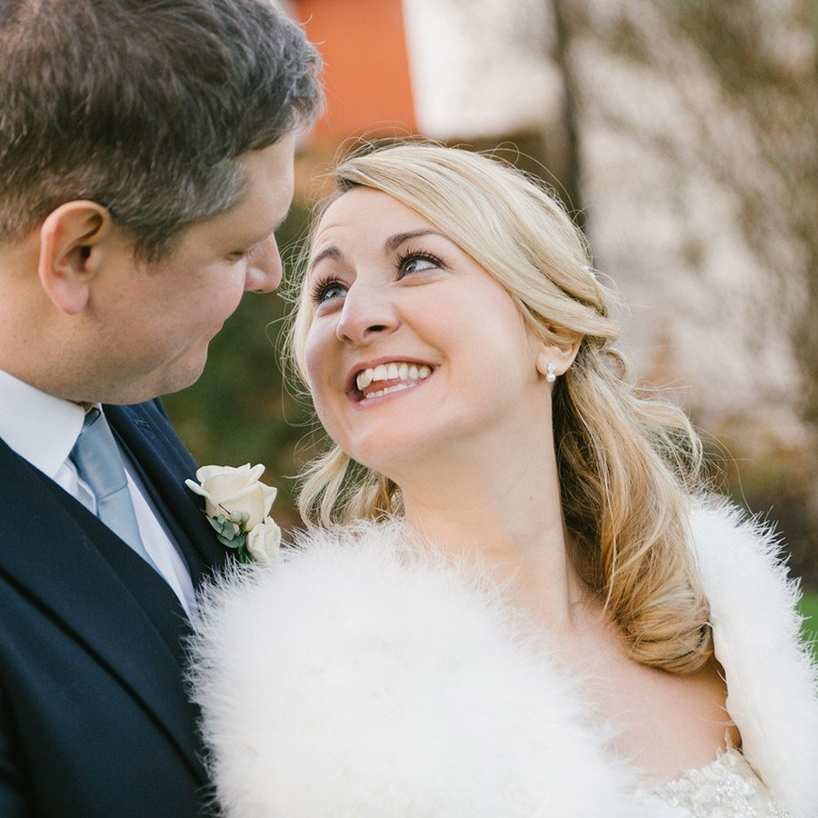 Cultra Manor Wedding by Ricky Parker Photography-240