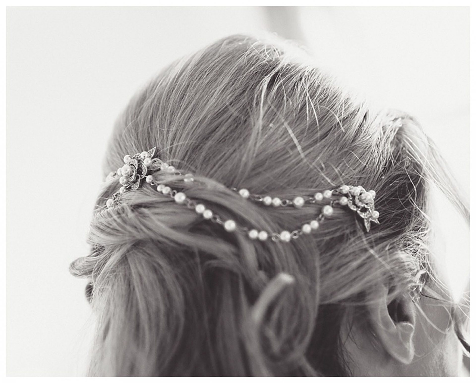 Cultra Manor Wedding by Ricky Parker Photography-3