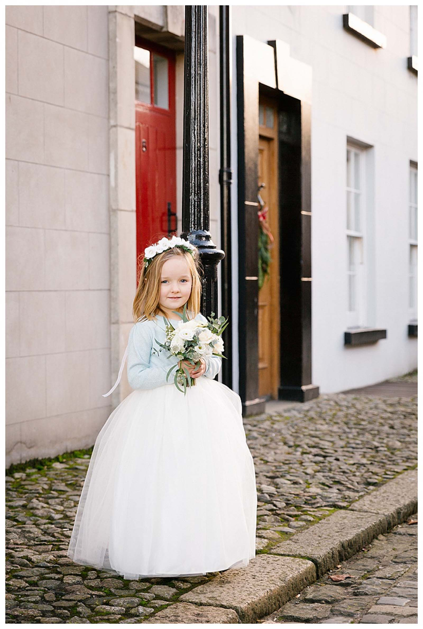 Cultra Manor Wedding by Ricky Parker Photography-31