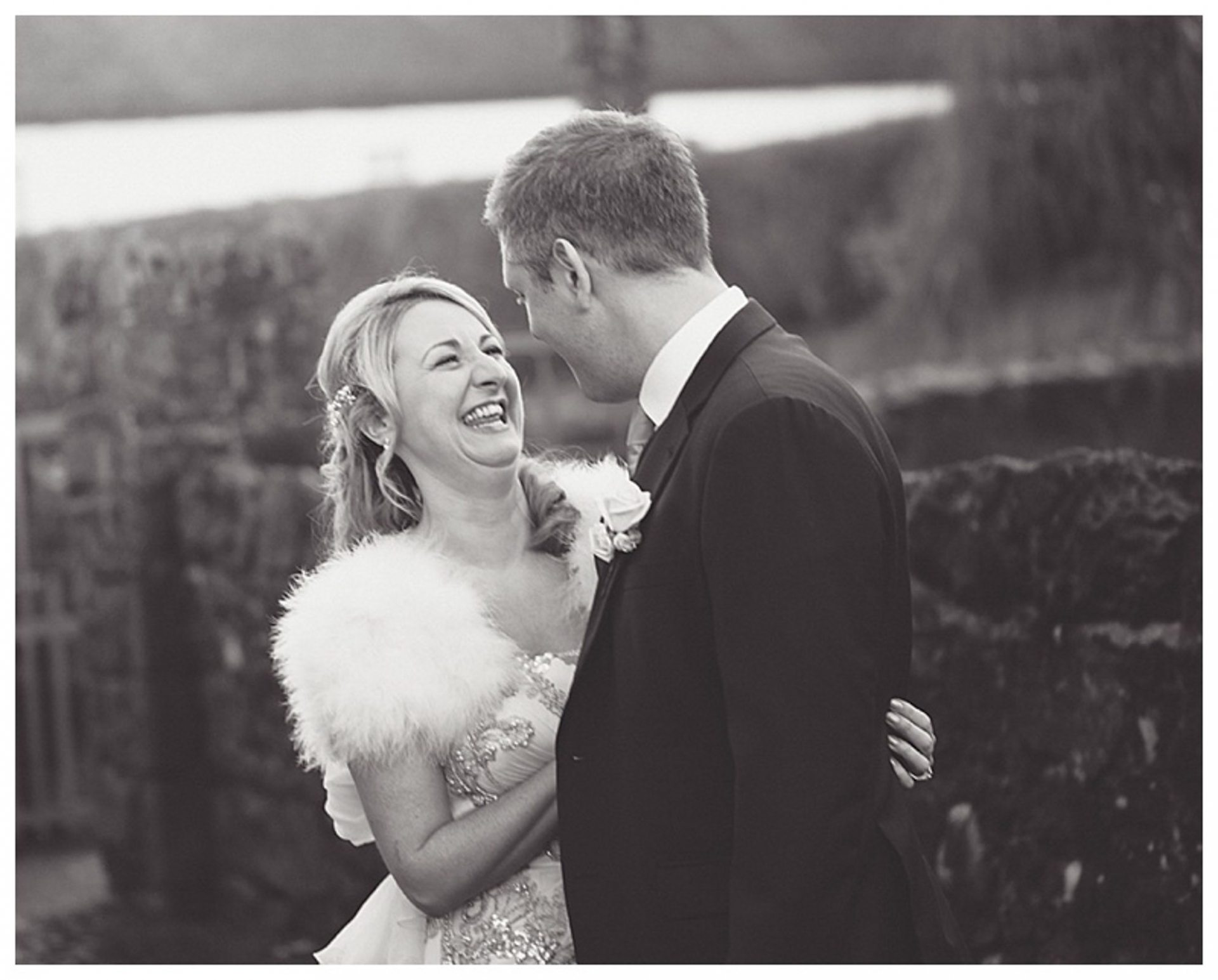 Cultra Manor Wedding by Ricky Parker Photography-36