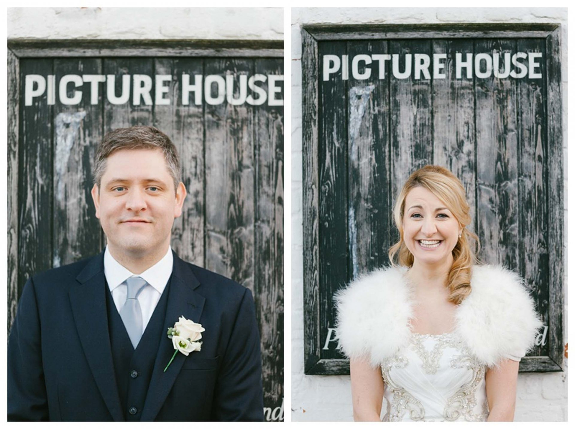 Cultra Manor Wedding by Ricky Parker Photography-38
