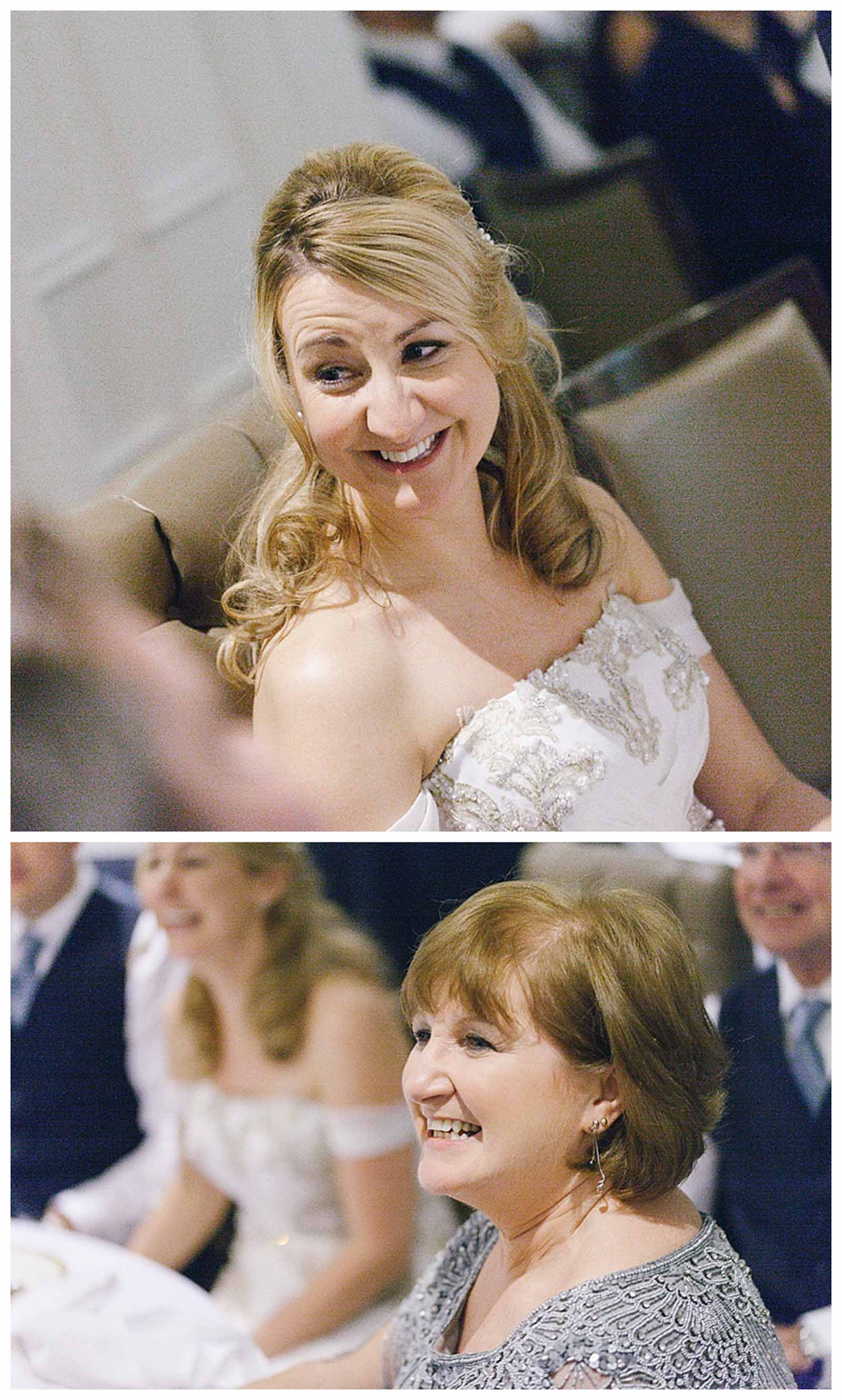 Cultra Manor Wedding by Ricky Parker Photography-44