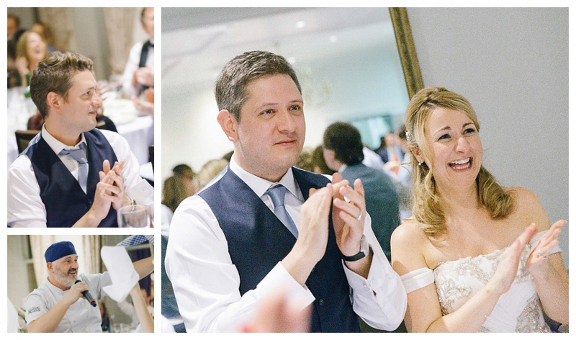 Cultra Manor Wedding by Ricky Parker Photography-51