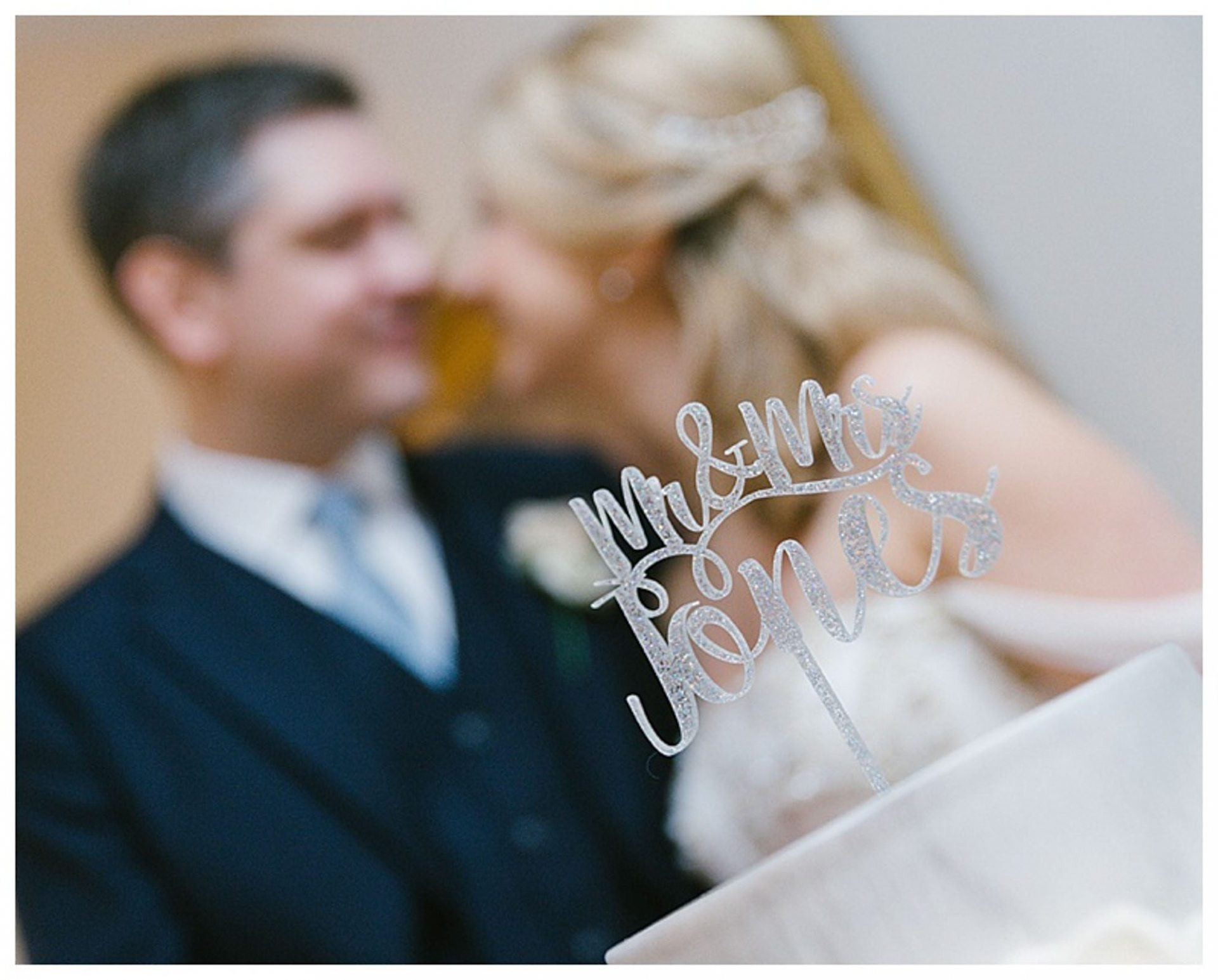 Cultra Manor Wedding by Ricky Parker Photography-52