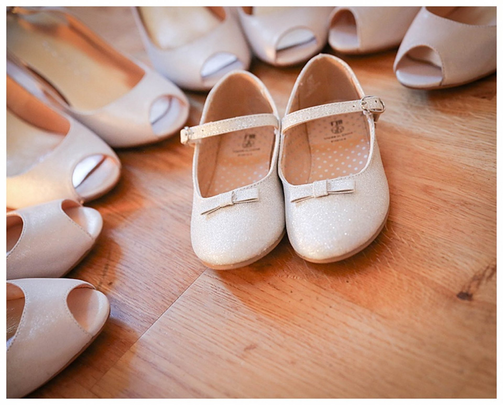 Cultra Manor Wedding by Ricky Parker Photography-6