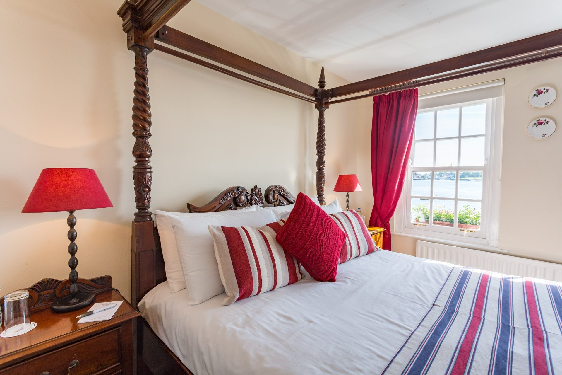 Commercial Photography by Bangor Ricky Parker Photography (Portaferry Hotel)-1