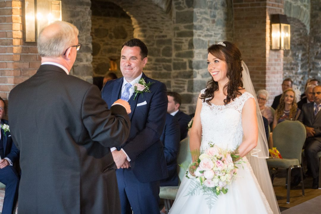Carriage Rooms Wedding at Montalto Estate by Ricky Parker Photography-40