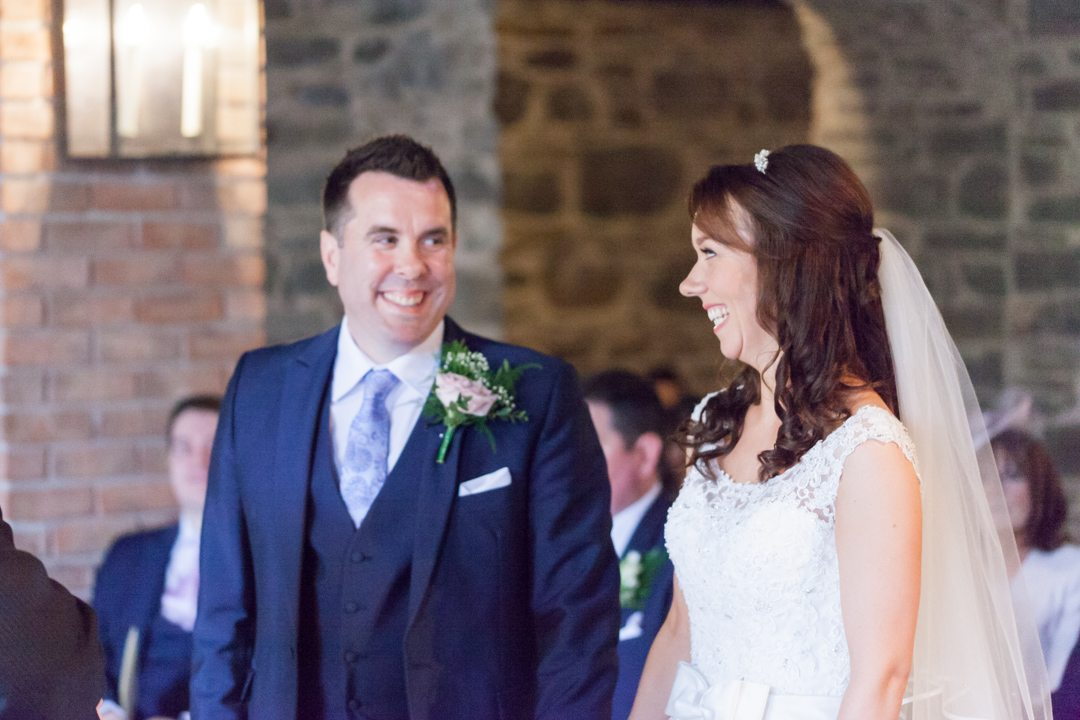 Carriage Rooms Wedding at Montalto Estate by Ricky Parker Photography-46
