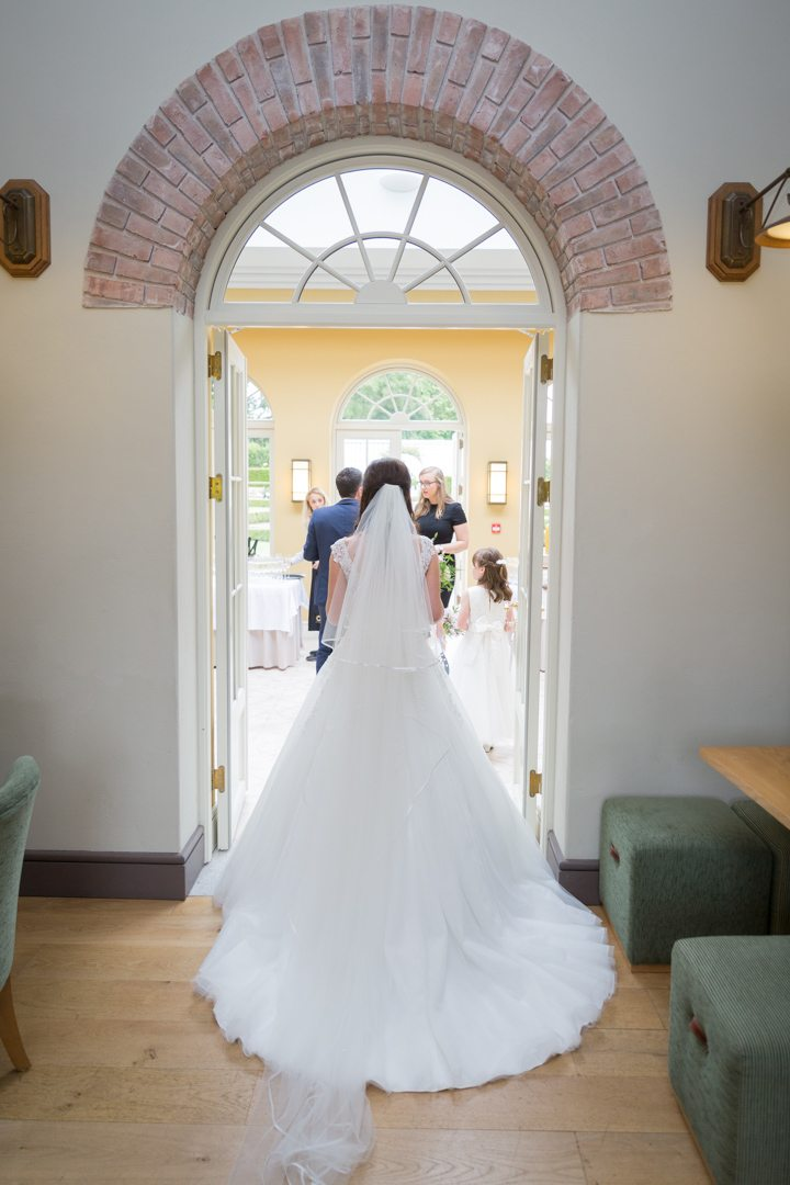 Carriage Rooms Wedding at Montalto Estate by Ricky Parker Photography-47