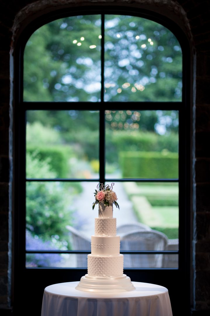 Carriage Rooms Wedding at Montalto Estate by Ricky Parker Photography-71