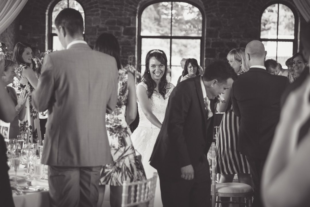 Carriage Rooms Wedding at Montalto Estate by Ricky Parker Photography-78