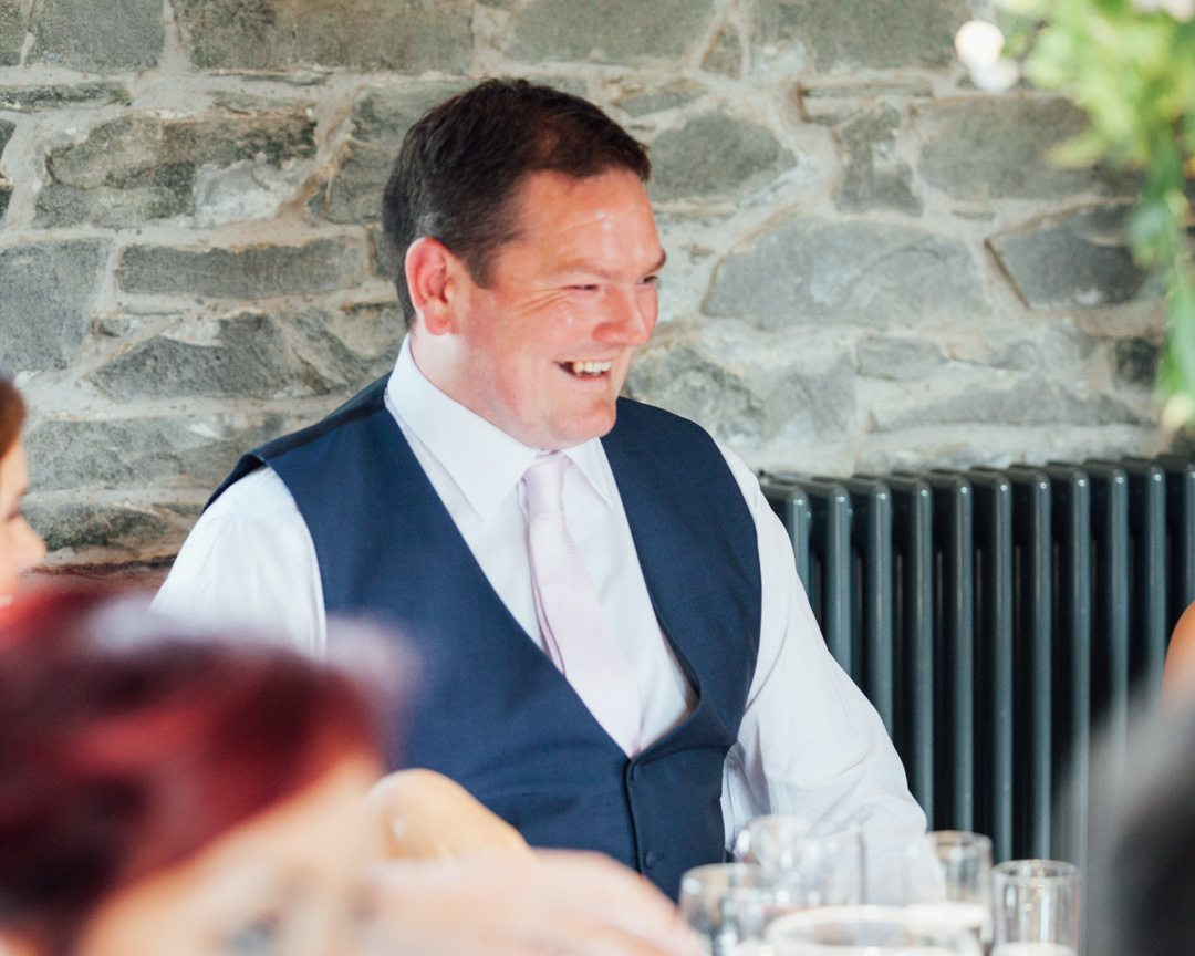 Carriage Rooms Wedding at Montalto Estate by Ricky Parker Photography-87